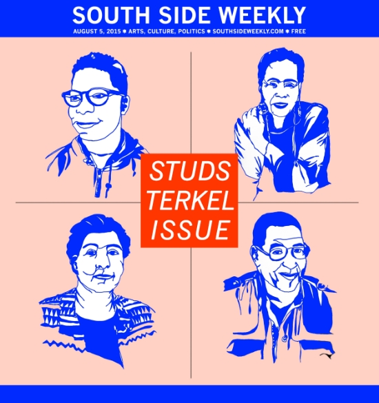 Studs Terkel Cover(Color).jpg