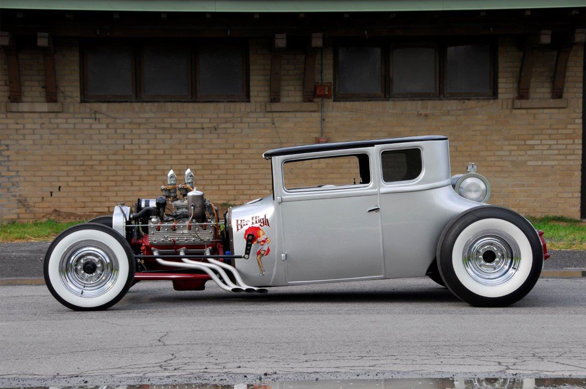 1927-ford-coupe-side.jpg