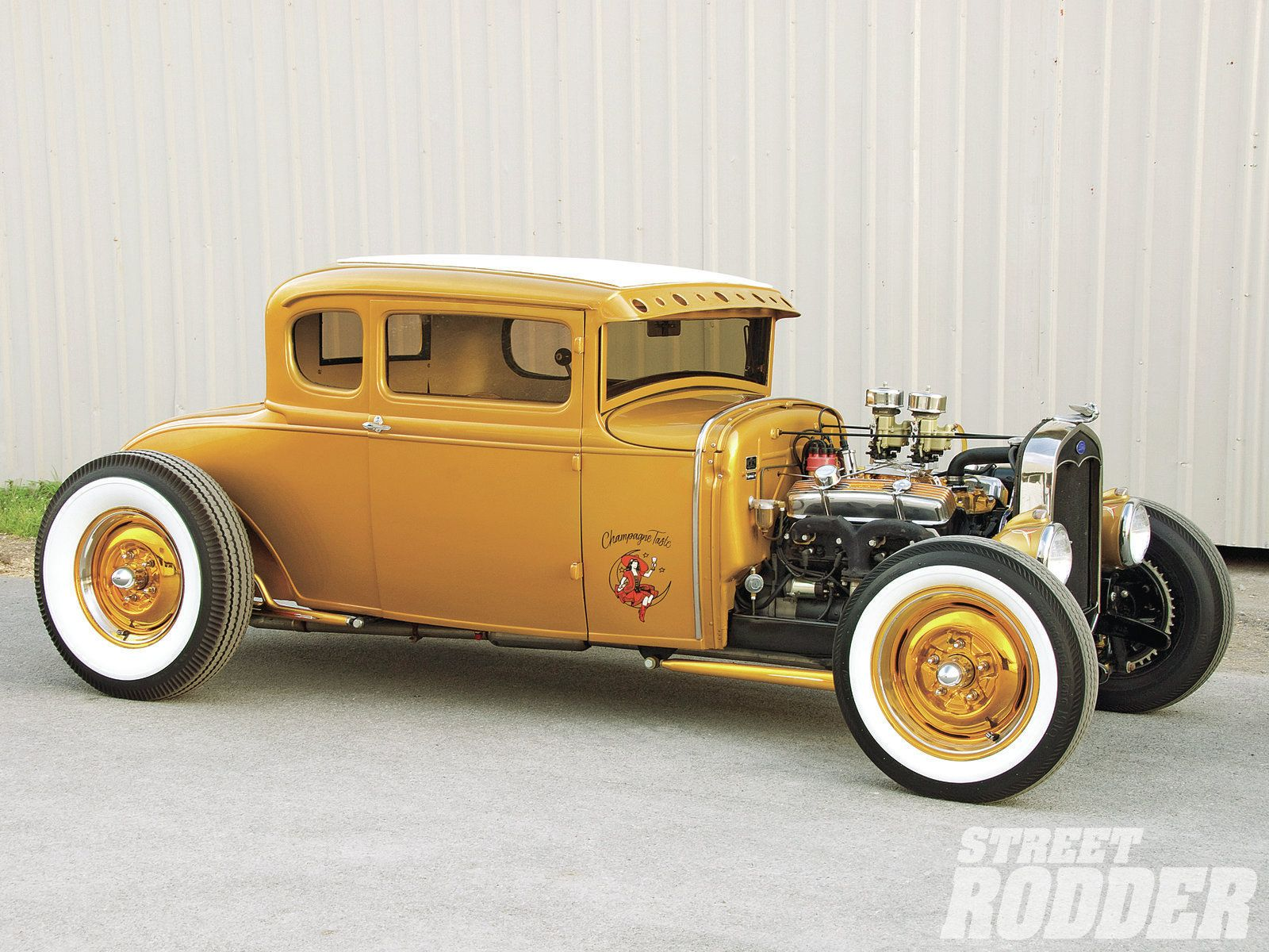 1112sr-01+1930-ford-coupe+right-side.jpg