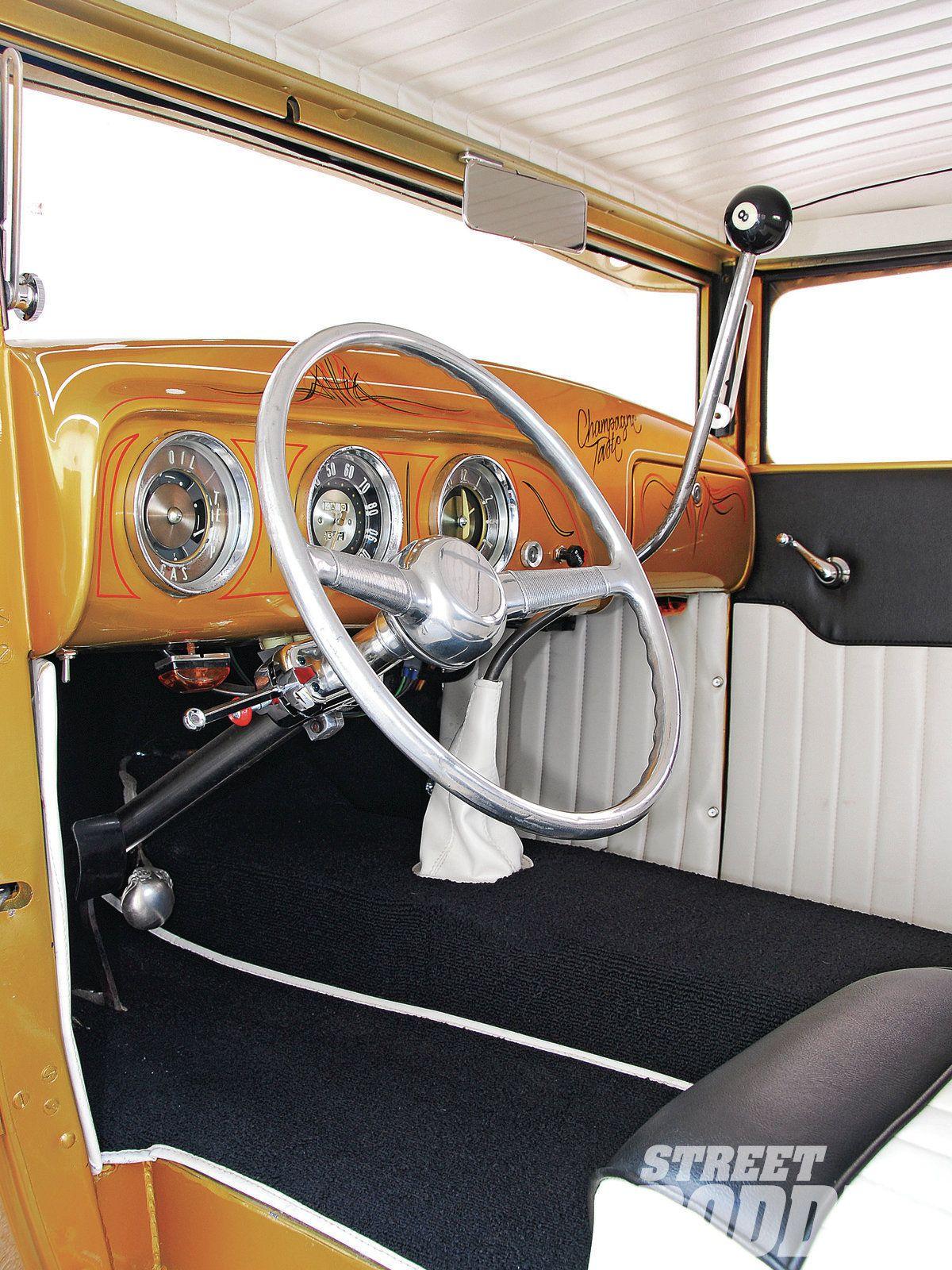 1112sr-06+1930-ford-coupe+steering-wheel.jpg