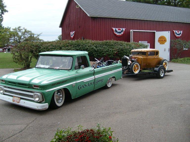 Gas Axe truck.jpg