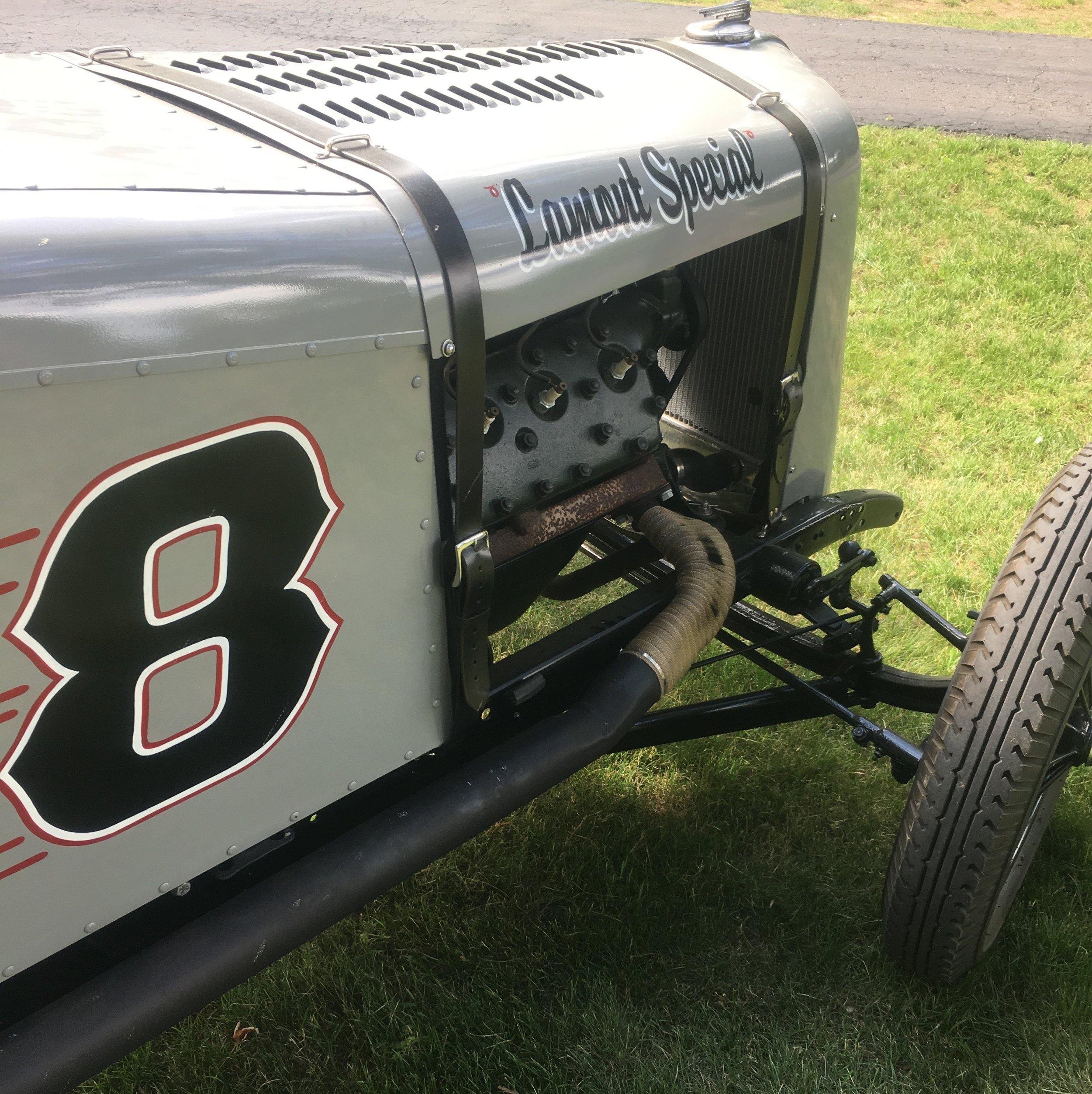 Speedster5.jpg