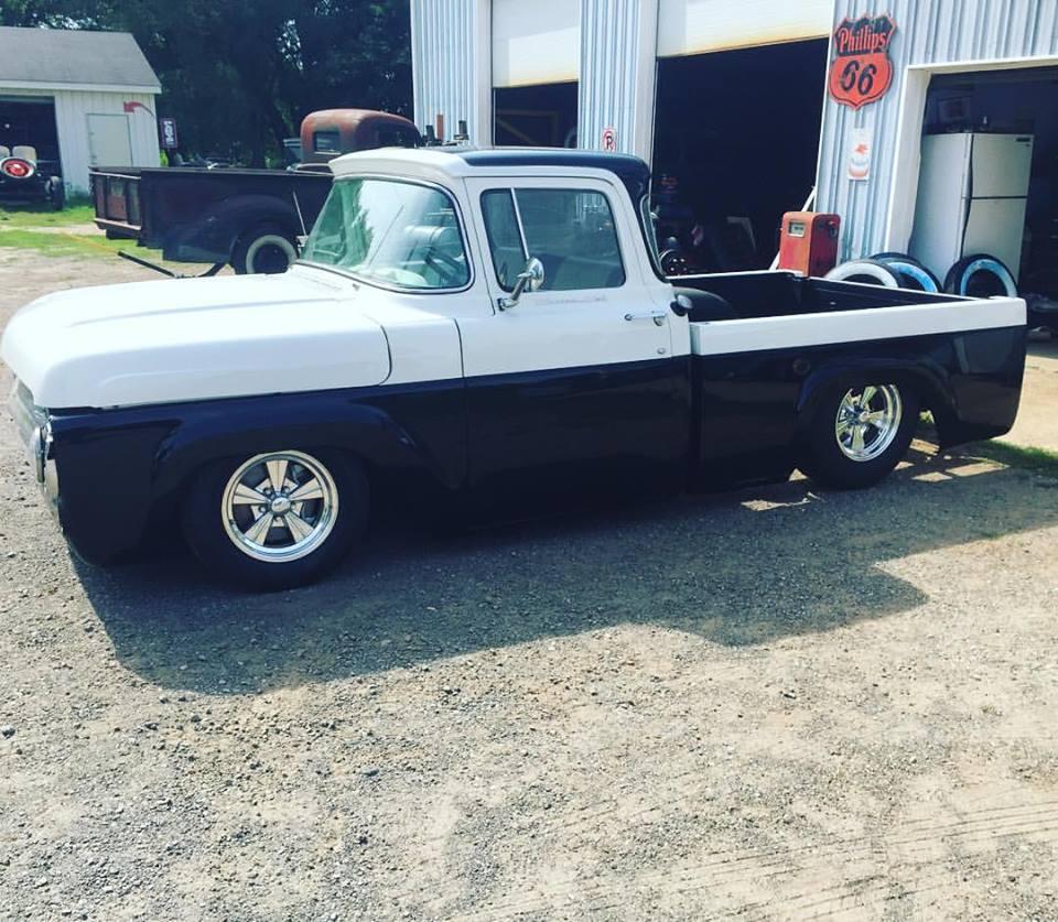 JP Truck.jpg