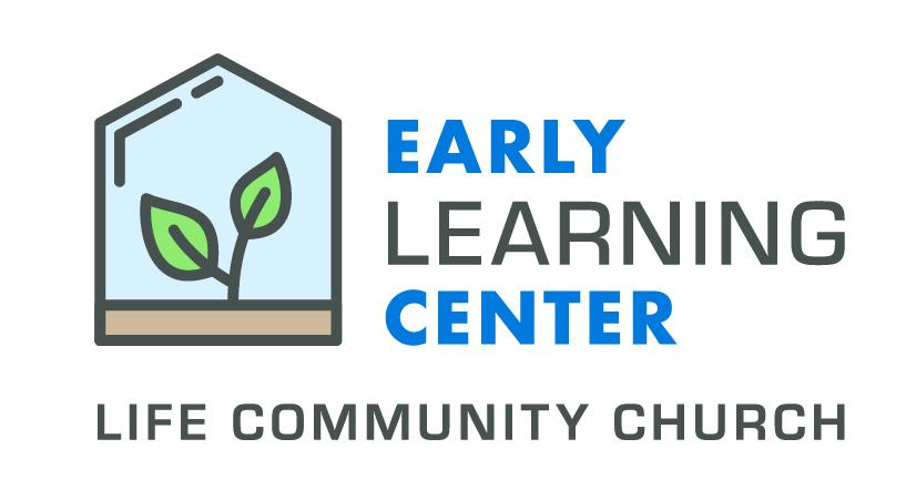 ELC logo color.jpg