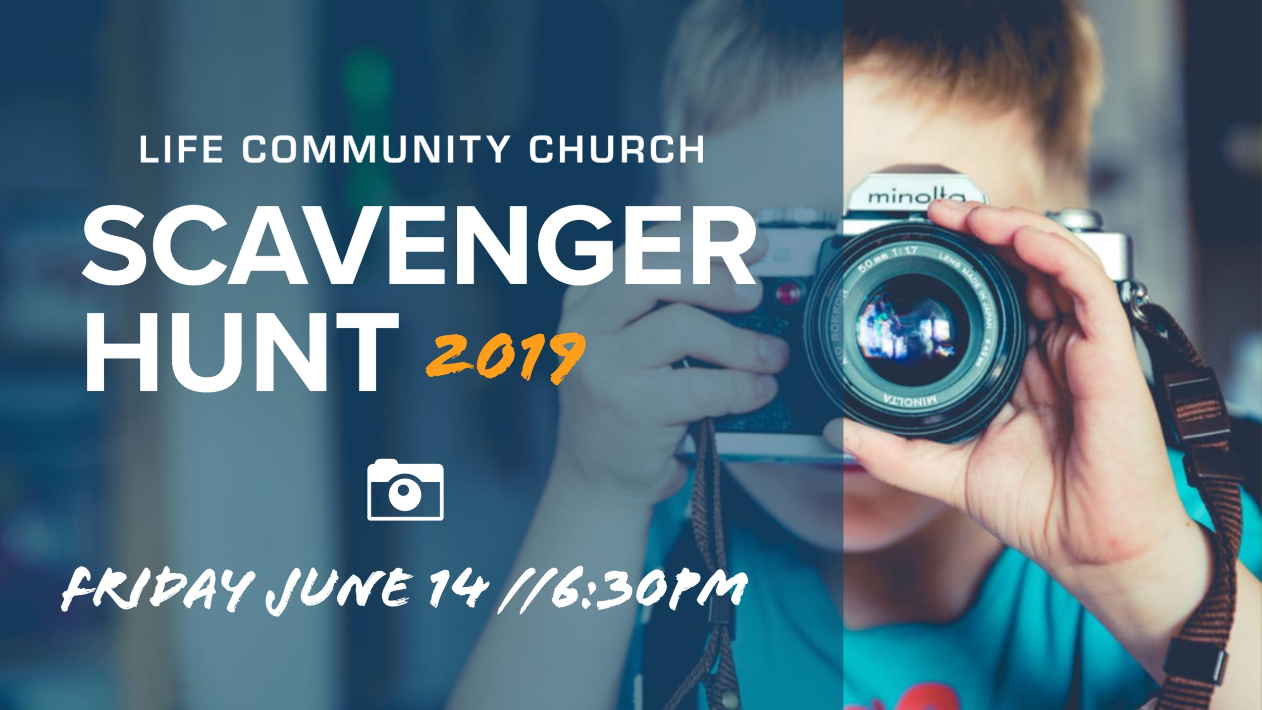 Scavenger Hunt 2019.png
