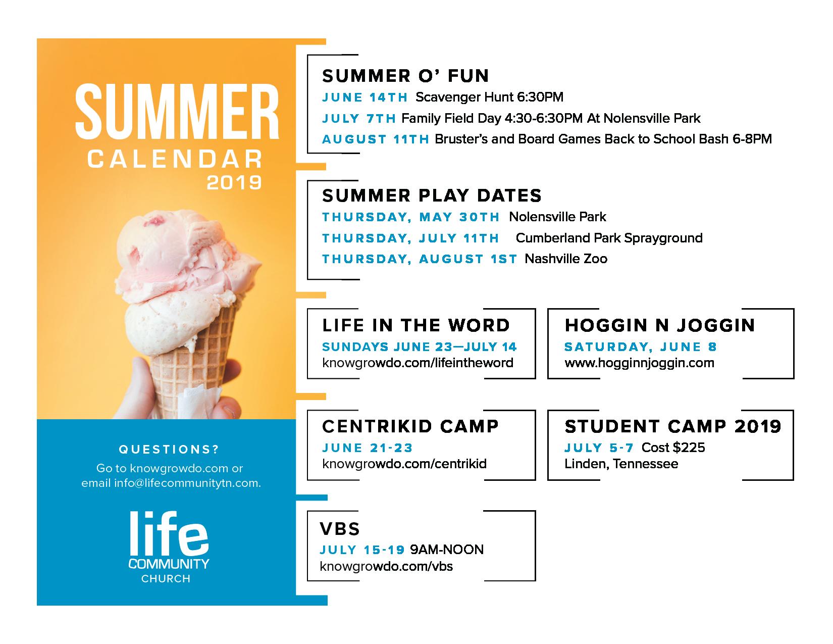 LCC Summer 2019 flier v5-01.png