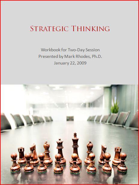 strategic thinking workshop cover.JPG