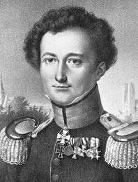 Carl von Clausewitz on Strategy