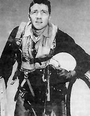 John Boyd - Strategist and Fighter Pilot