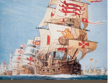 spanish armada glorious ship.jpg