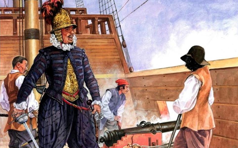 spanish galleon soldier.jpg