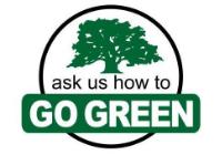 GO GREEN LOGO_full.jpeg