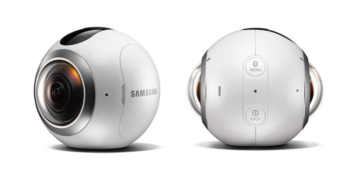 Samsung Gear VR.jpeg