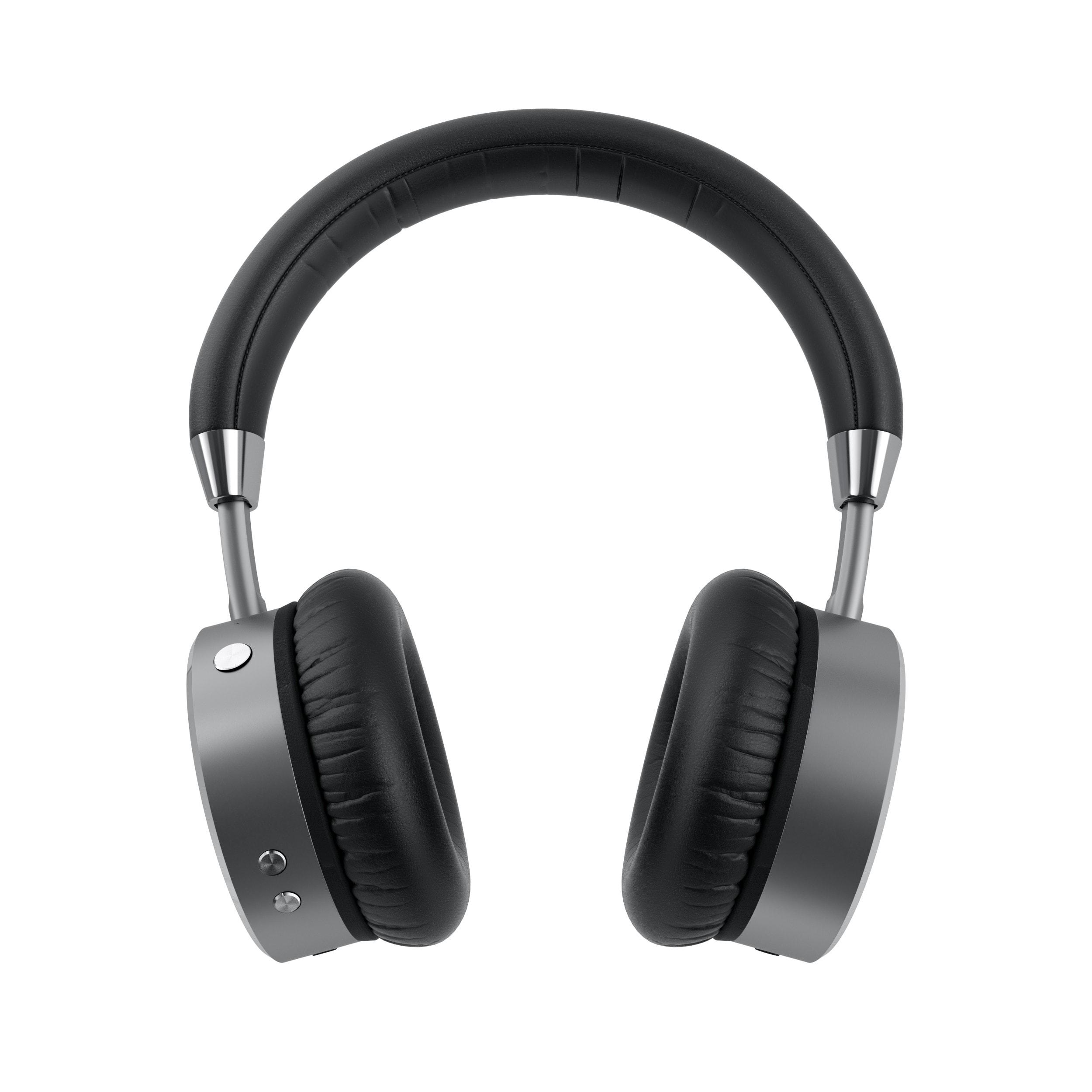 satechi_headphones_gun_3.jpg