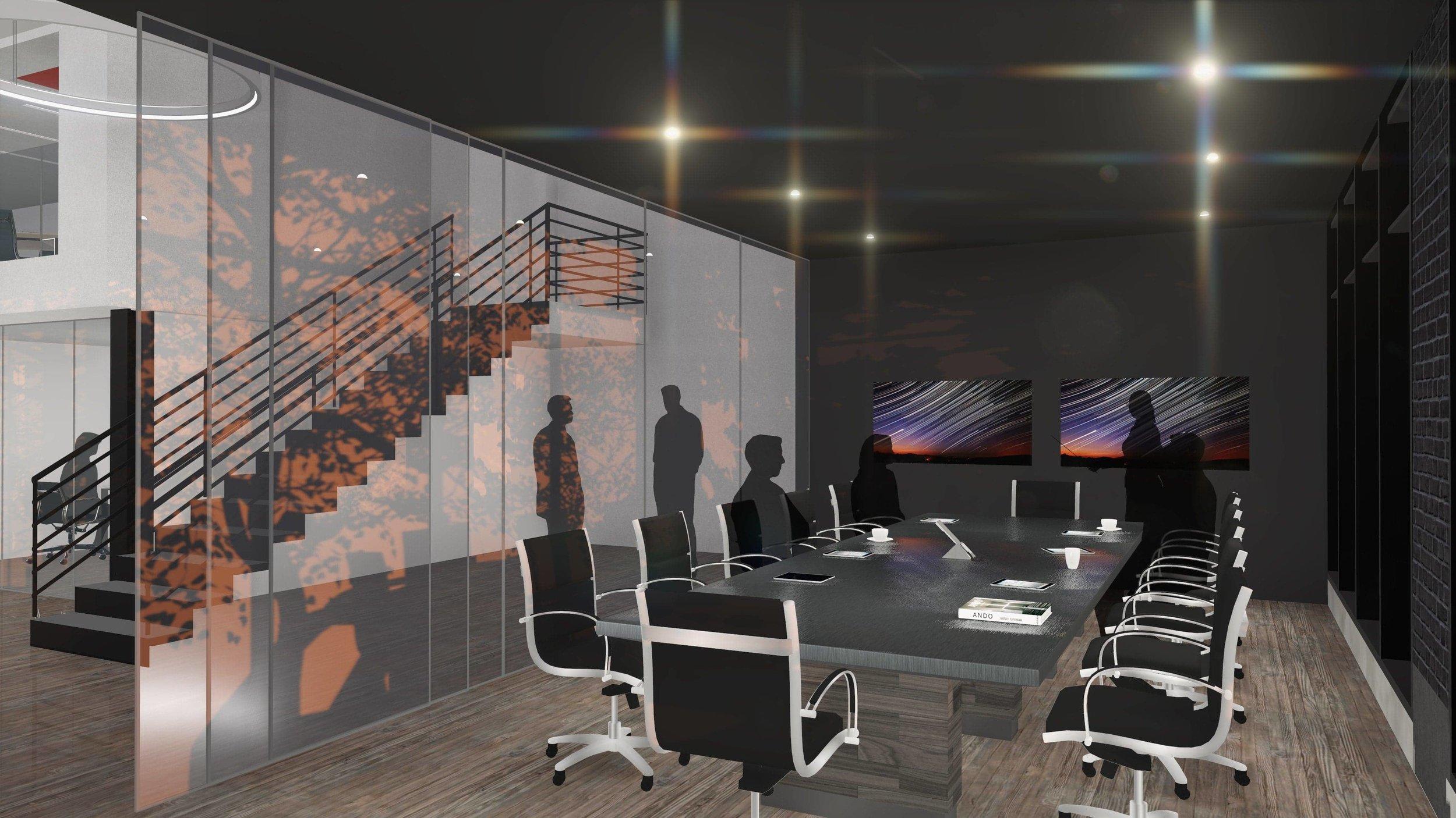 RRC Office Interiors13.jpg