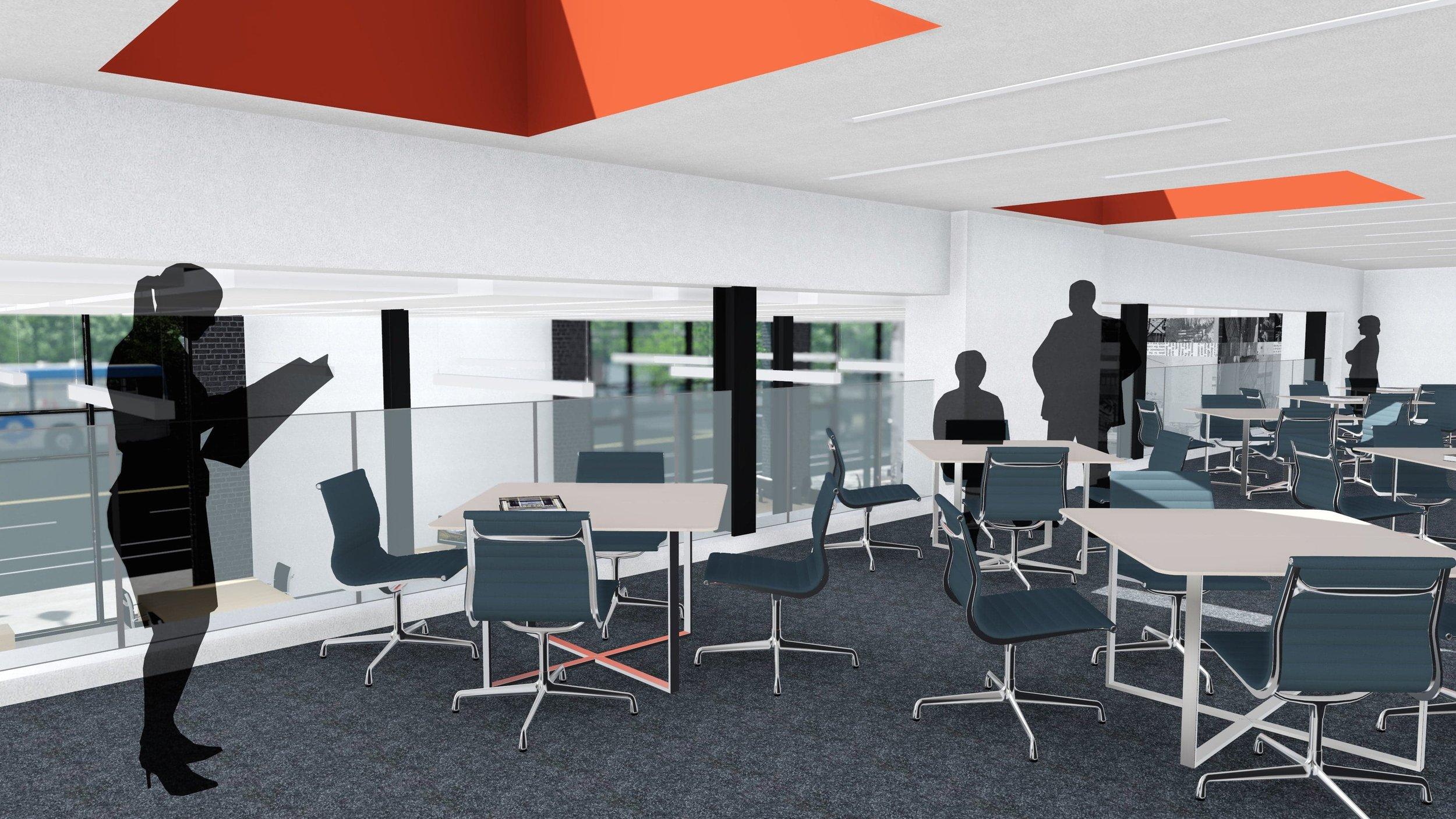 RRC Office Interiors15.jpg