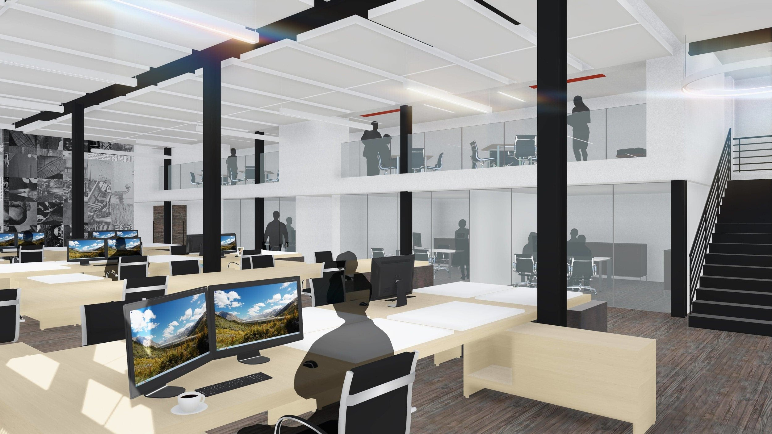 RRC Office Interiors17.jpg