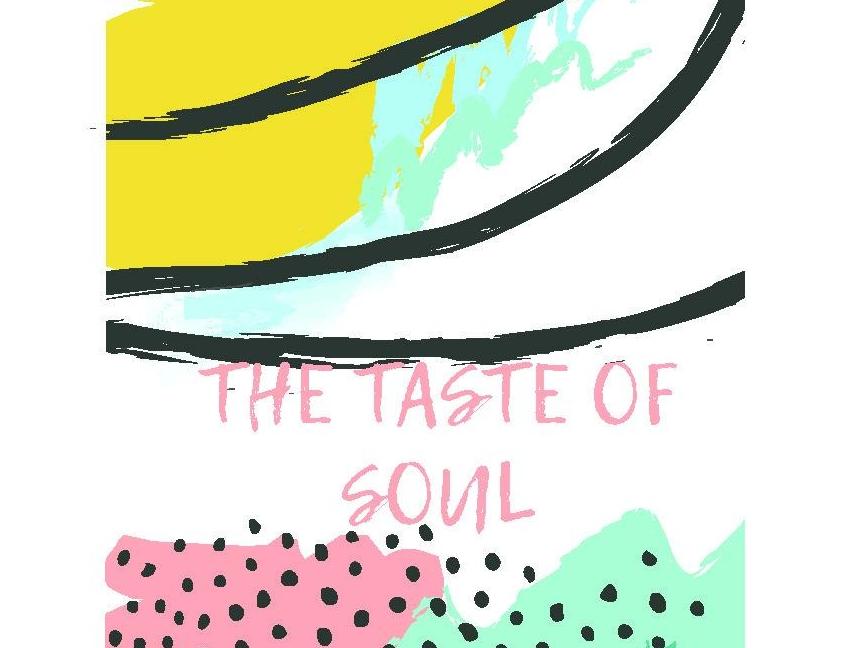 The Taste of Soul - Greece | 201816