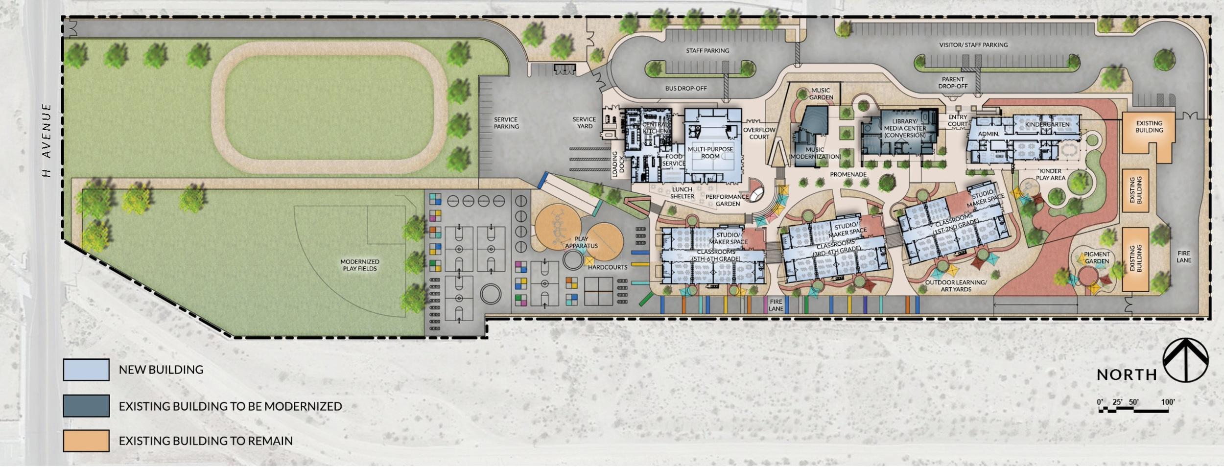 Barstow+FAA+Site+Plan+enlarged.jpg