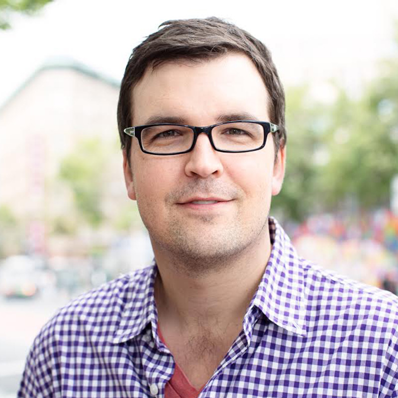 DAVID HANRAHAN is the Vice President of People Operations at Zendesk in San Francisco and put into a place