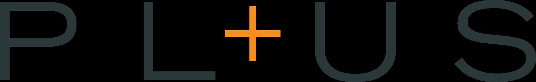 plus.logo.rgb.color.png