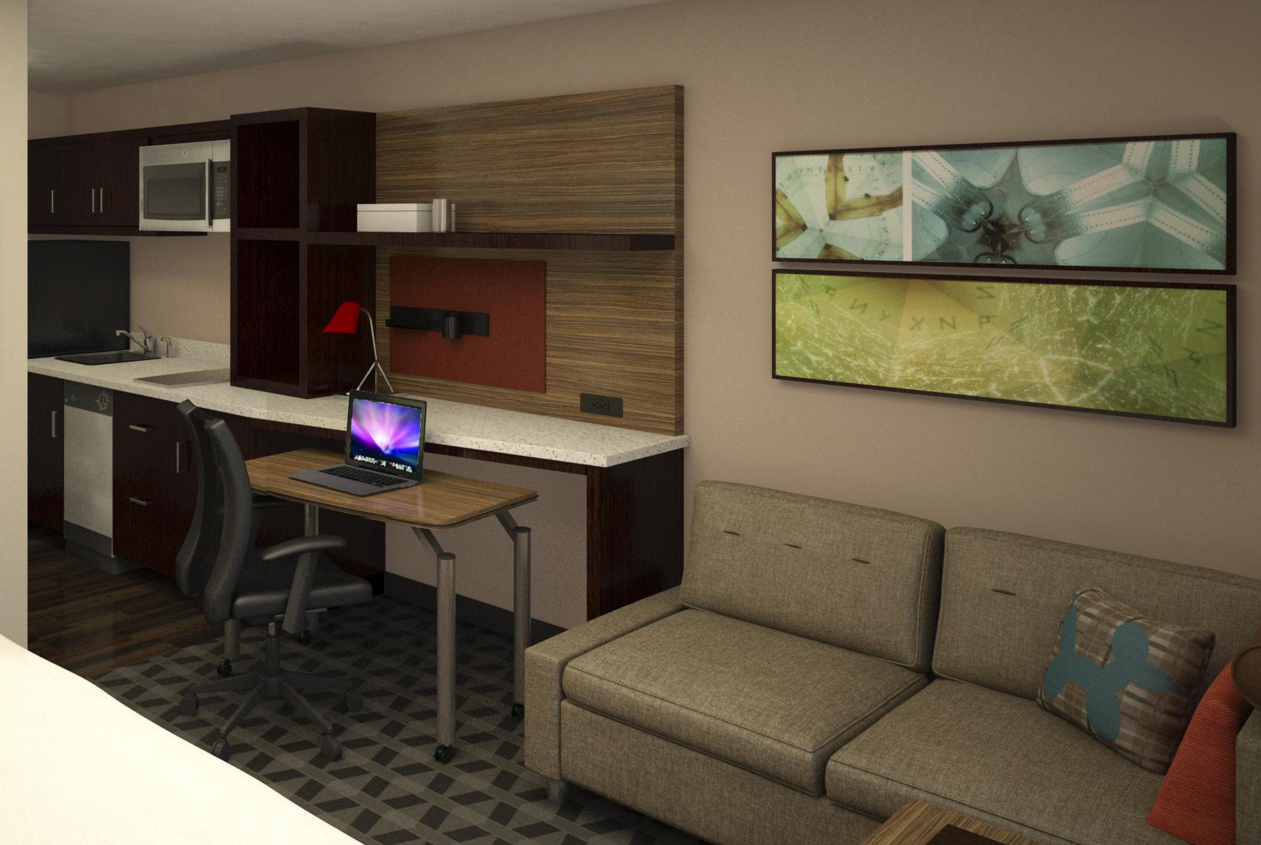 TownePlaceSuites-rendering-guest2.jpg