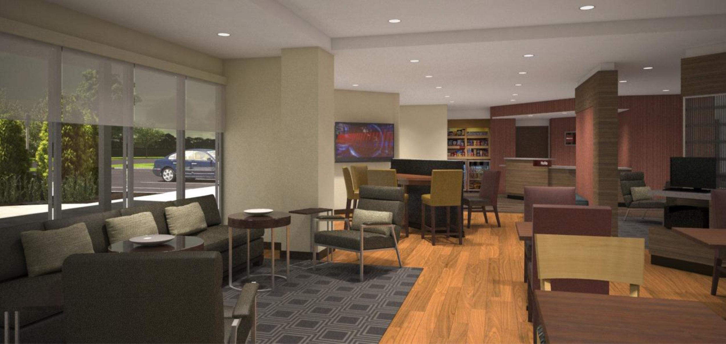 TownePlaceSuites-rendering-lounge.jpg