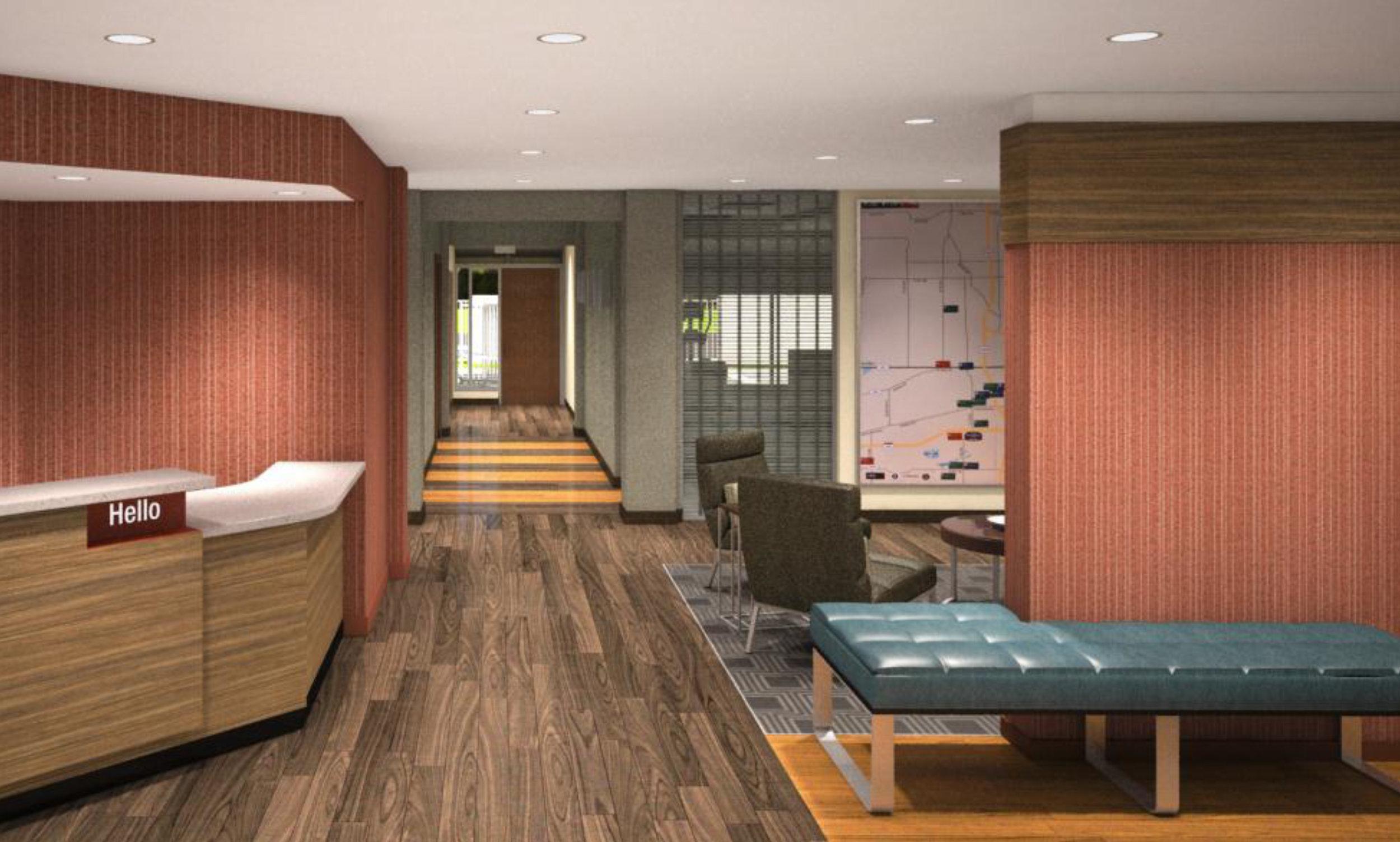 TownePlaceSuites-rendering-lobby.jpg