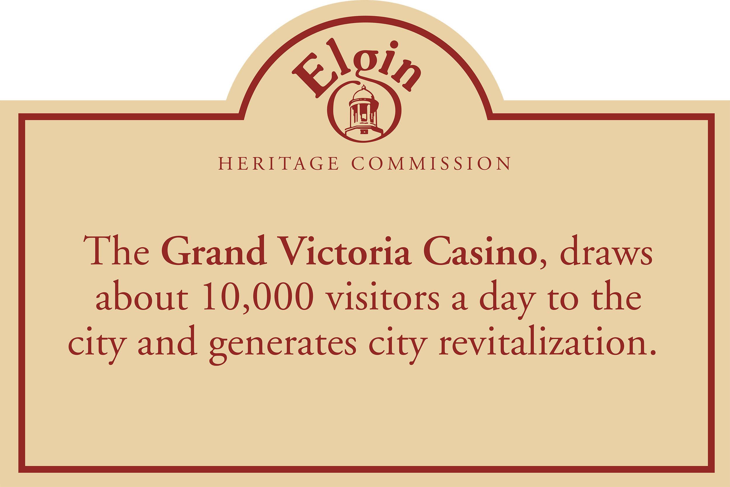 casino-plaque.jpg