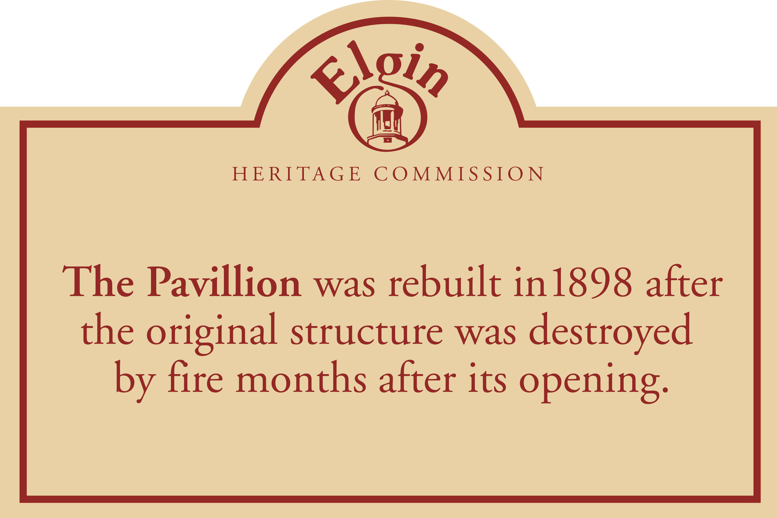 Pavillion-plaque.jpg