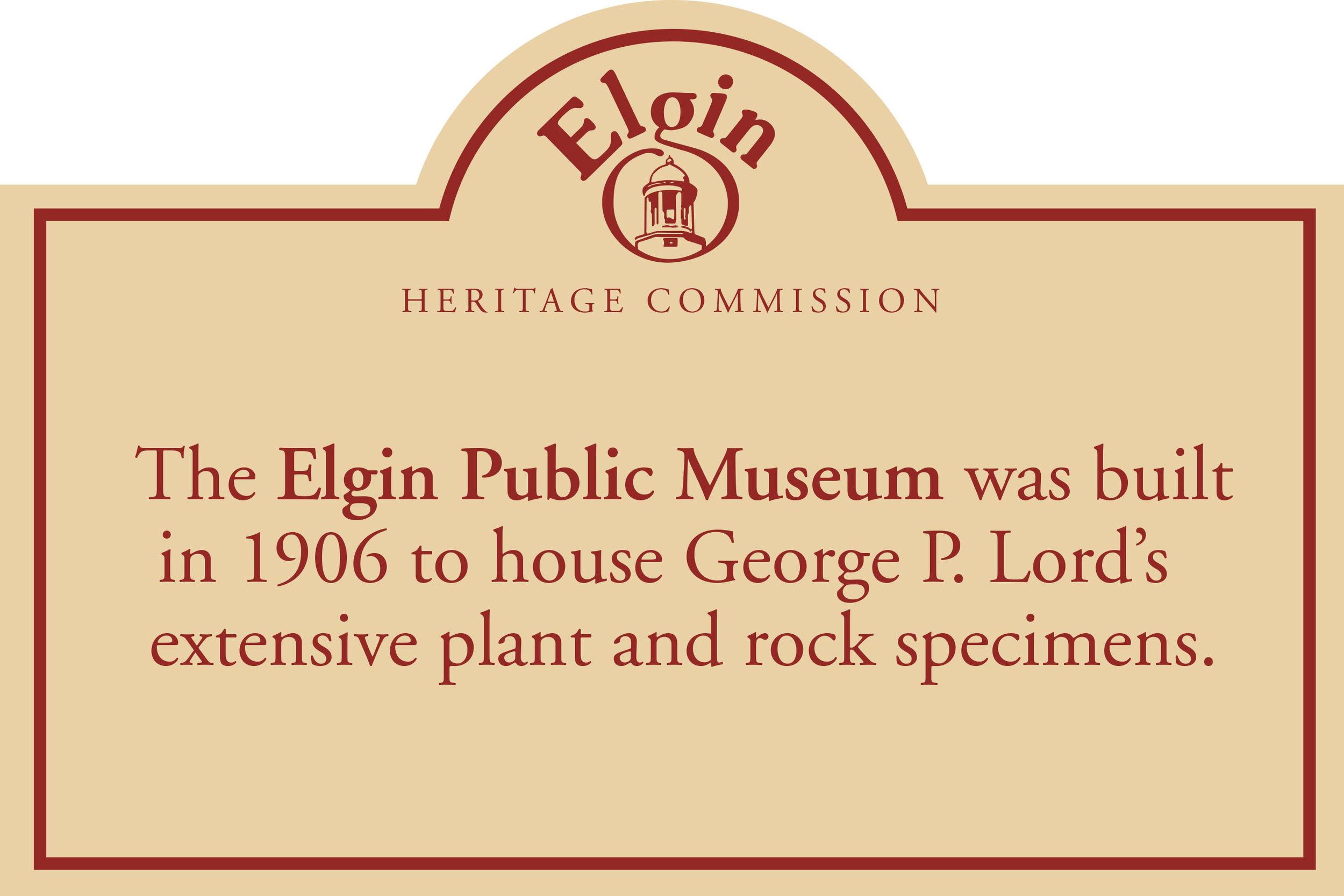 Elgin-Public-Museum-plaque.jpg