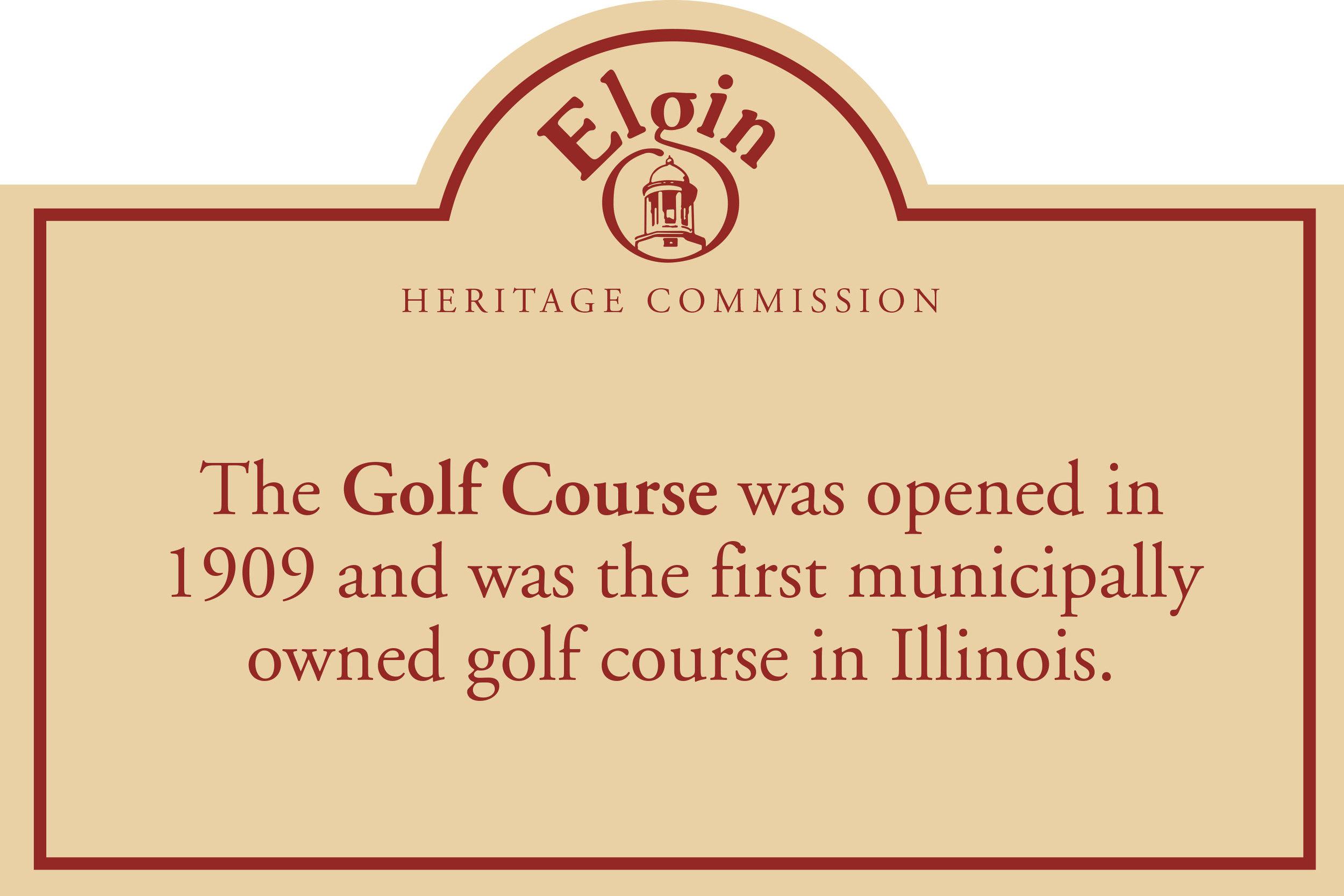 Golf-Course-plaque.jpg
