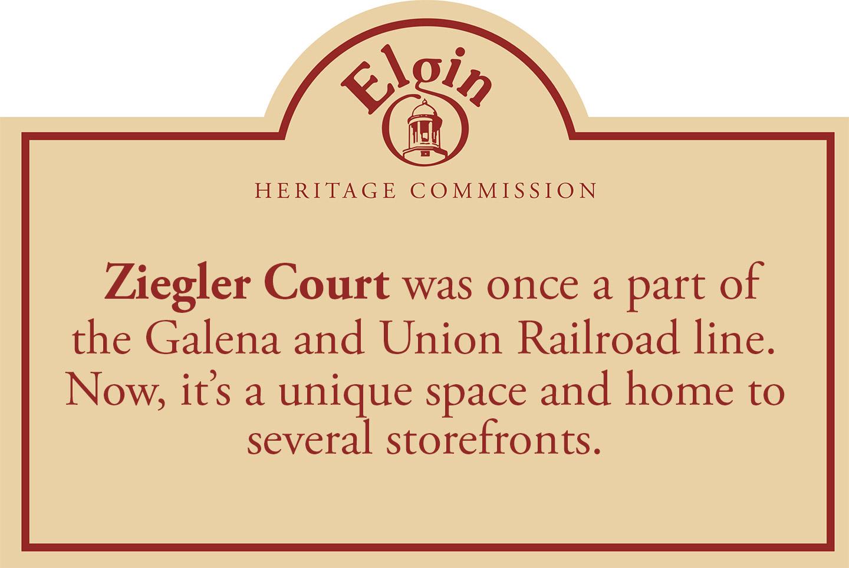 Ziegler-Court-Plaque.jpg