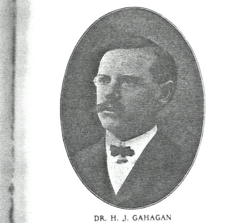 Dr. H Gahagan_photo.JPG