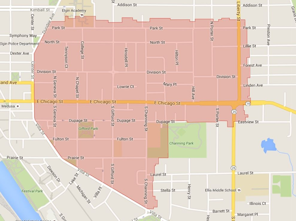 Elgin Historic District_Map.JPG