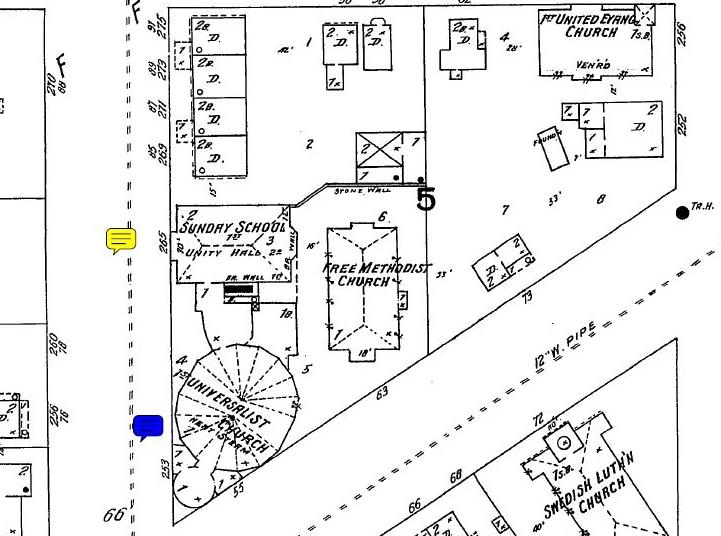 1897_Sanborn Map.JPG
