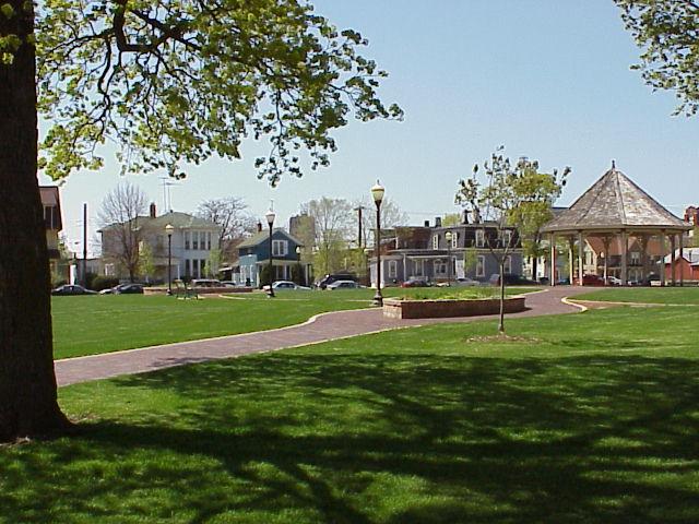 gifford park (2).jpg