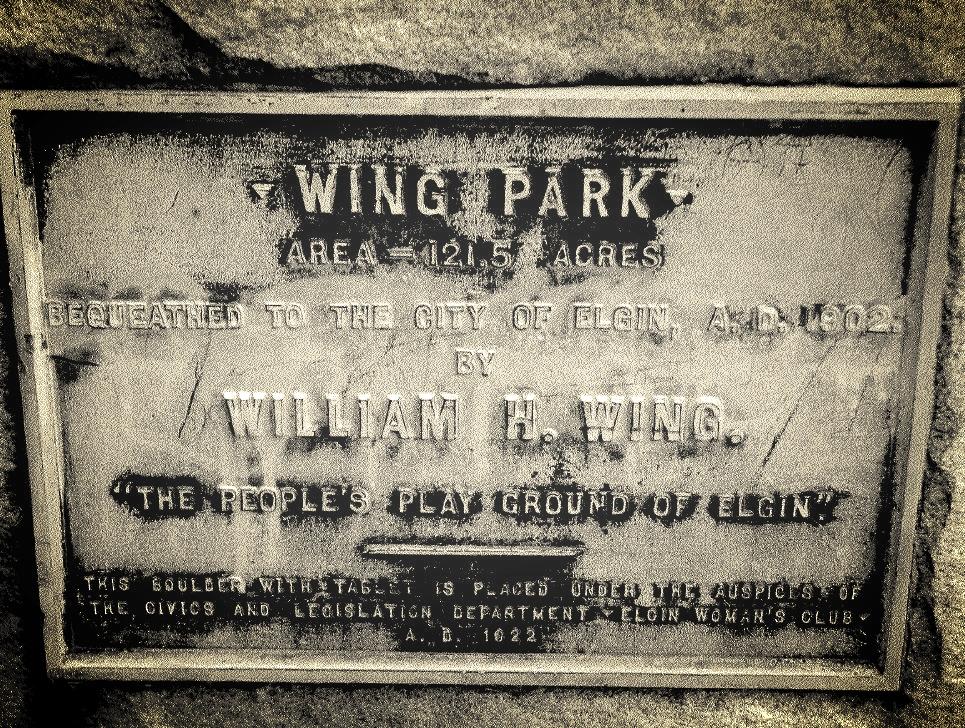 Wing Park Golf Course.JPG