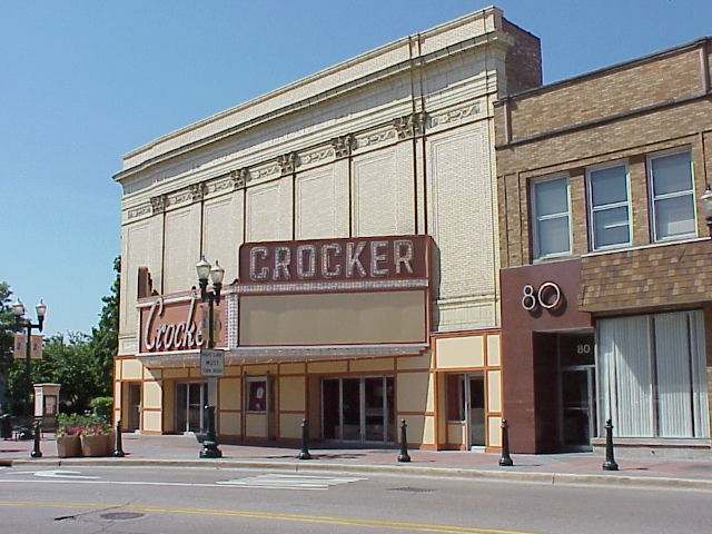 Crocker Theater.JPG