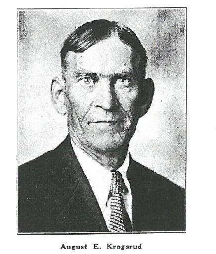 August E Krogsrud_1930.JPG