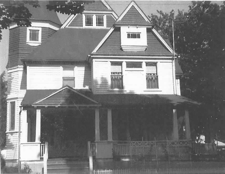 Griswold St 331_Photo - 1965.JPG