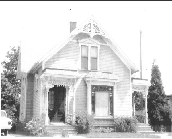 Ashland Ave 471_Historic Photograph.JPG