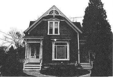 Ashland Ave 471_Historical Survey Photograph.JPG