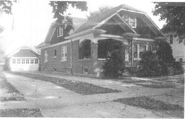 Billings St 333_historic photograph 1962.JPG