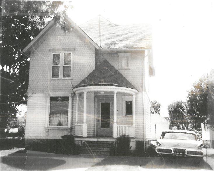 Perry St 322_historic photo c1963.JPG