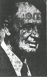 Perry St 325_Otto Parlasca.JPG