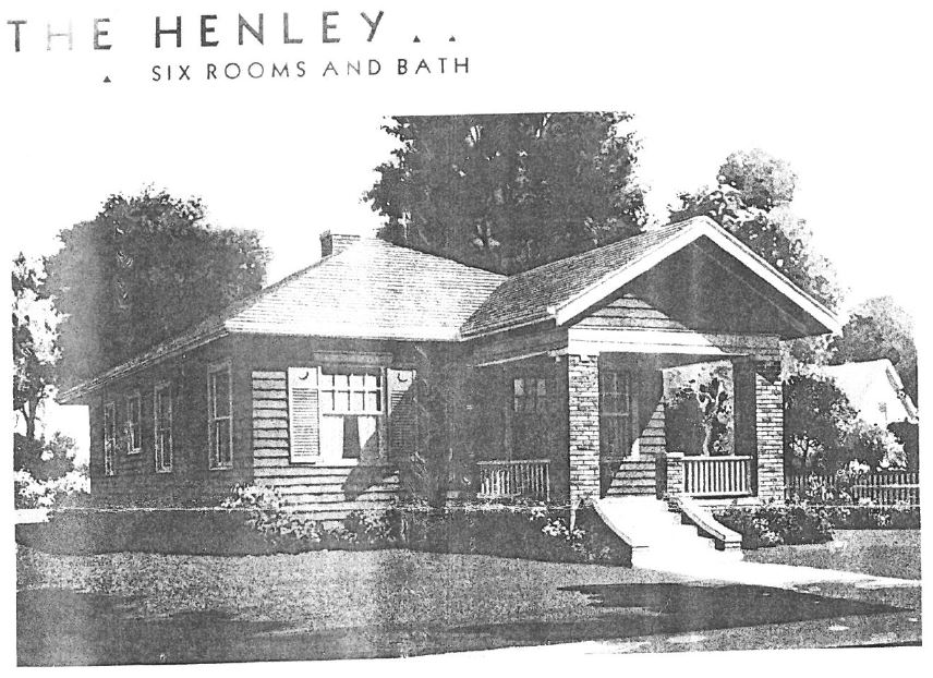 Hartwell Ave 668_The Henley.JPG