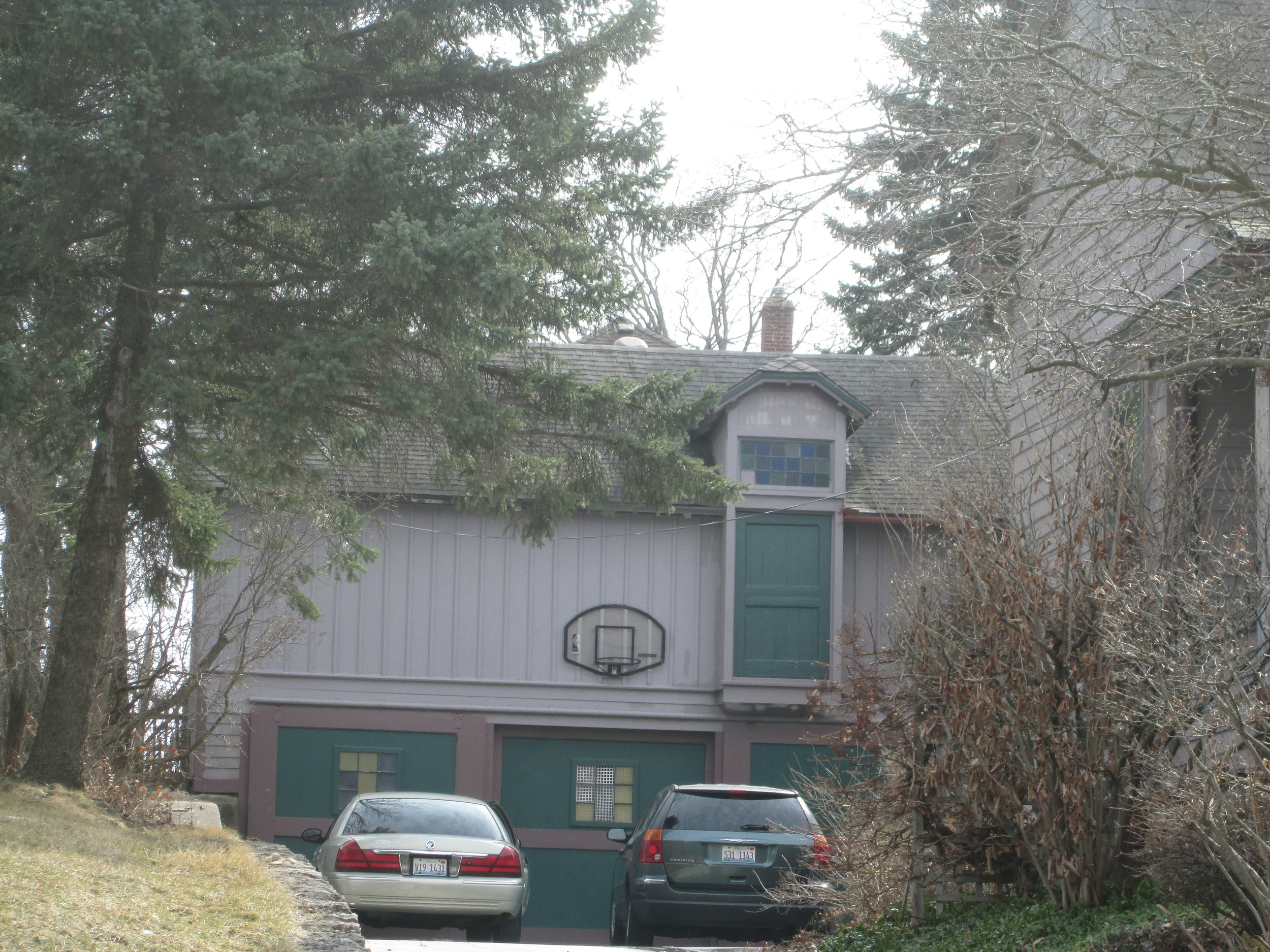 Dupage 419 coach house.JPG