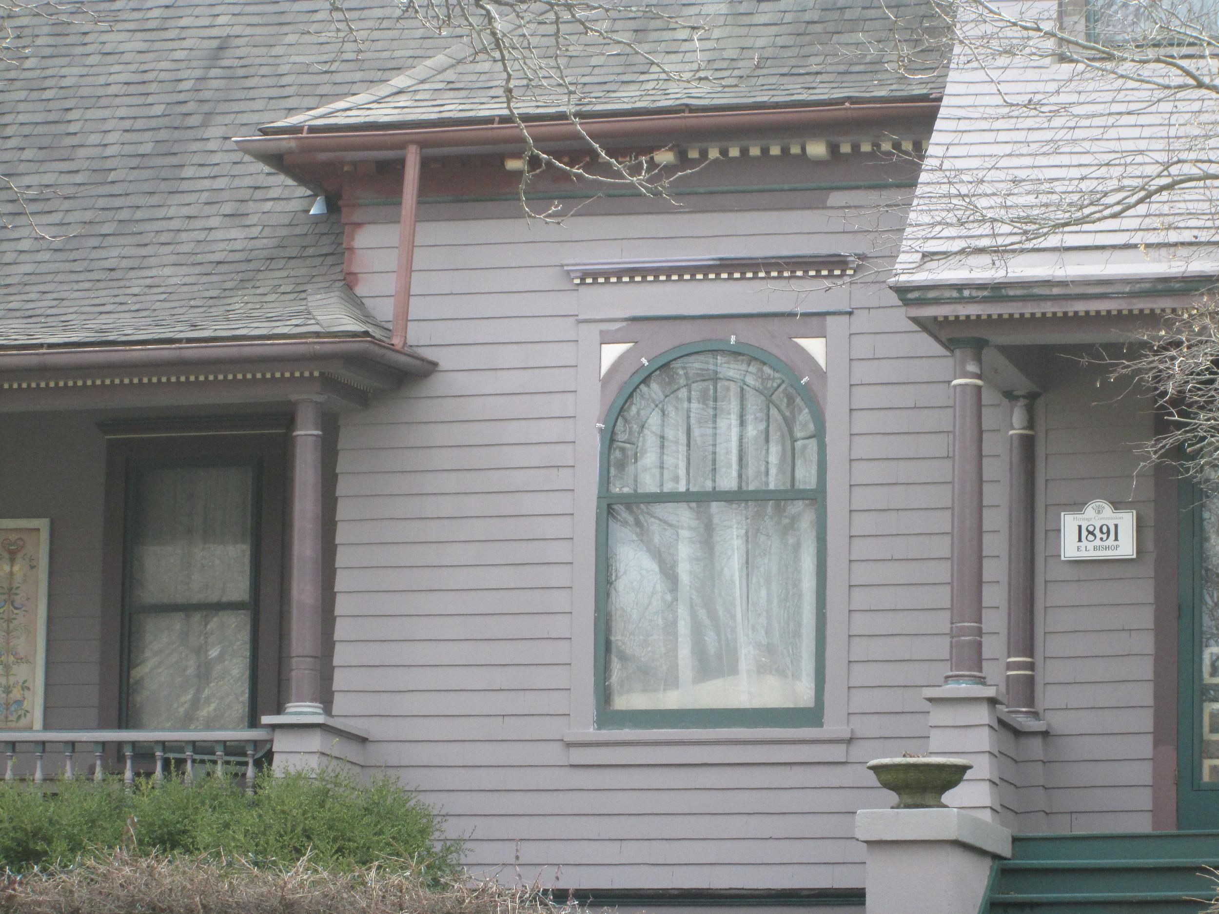 Dupage 419 window.JPG