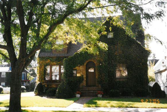 Jefferson Ave 355_Photo 1.JPG
